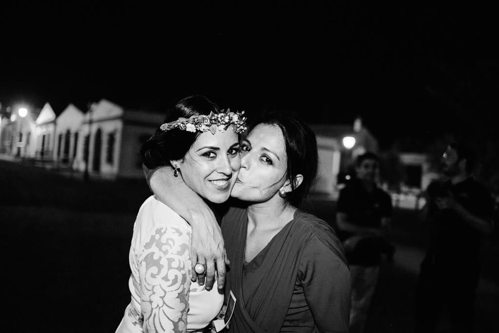 fotografia-de-boda-en-lepe-cristina-y-david-tino-fotografia-018