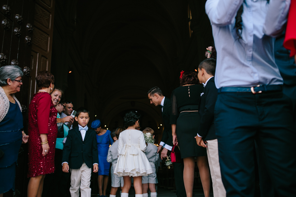 fotografia-de-boda-en-lepe-cristina-y-david-tino-fotografia-021