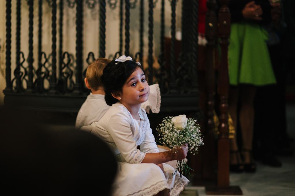 fotografia-de-boda-en-lepe-cristina-y-david-tino-fotografia-022