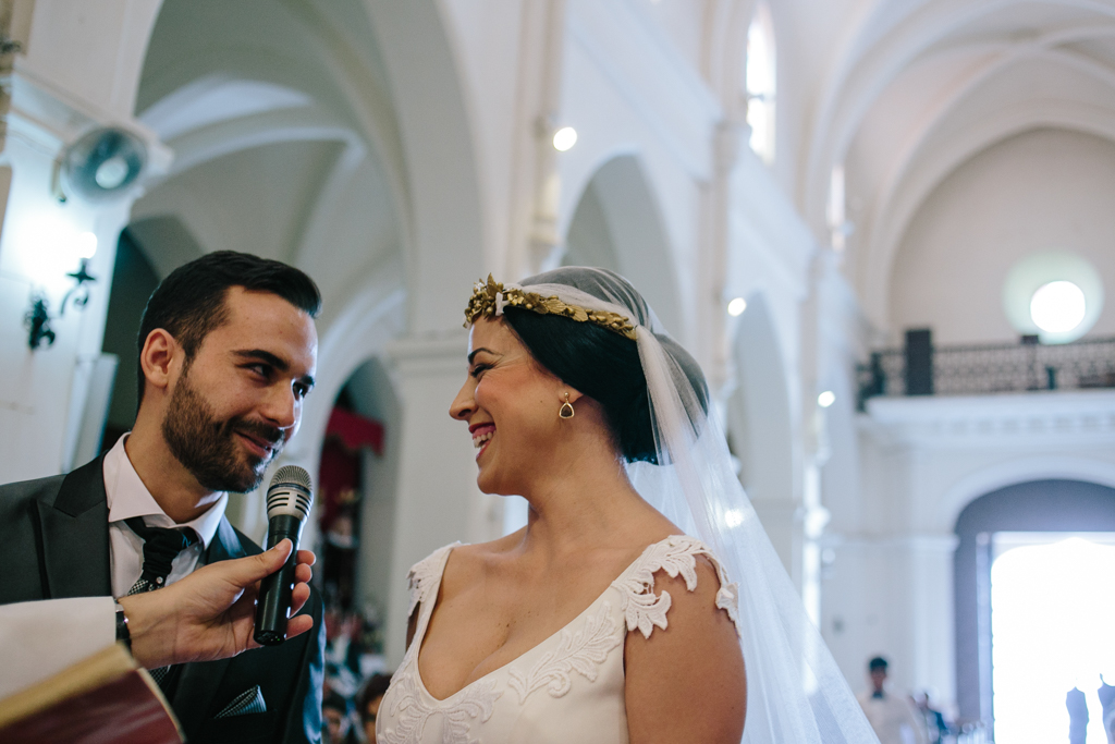 fotografia-de-boda-en-lepe-cristina-y-david-tino-fotografia-023