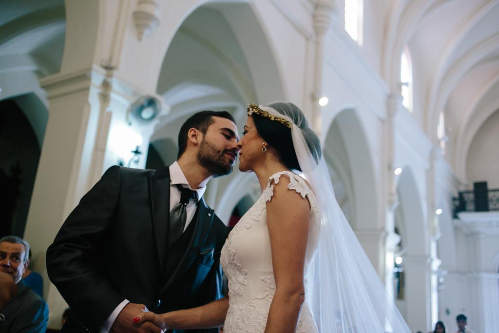 fotografia-de-boda-en-lepe-cristina-y-david-tino-fotografia-024
