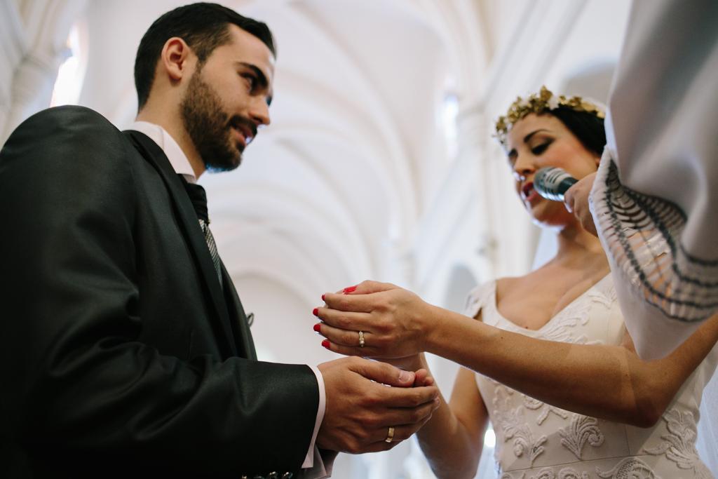 fotografia-de-boda-en-lepe-cristina-y-david-tino-fotografia-025