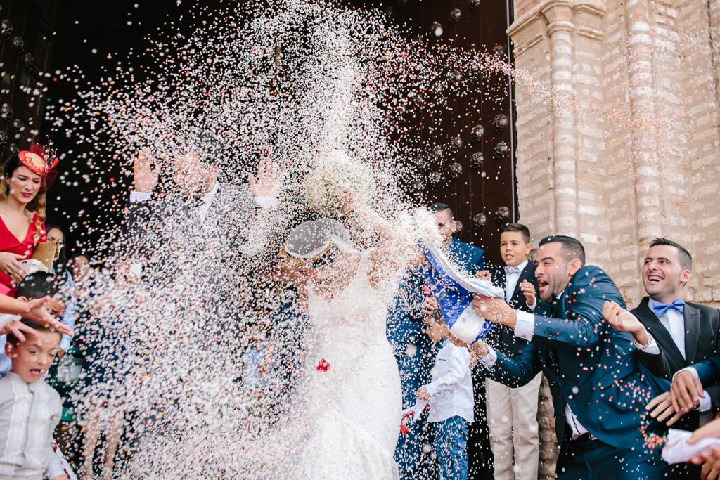 fotografia-de-boda-en-lepe-cristina-y-david-tino-fotografia-031