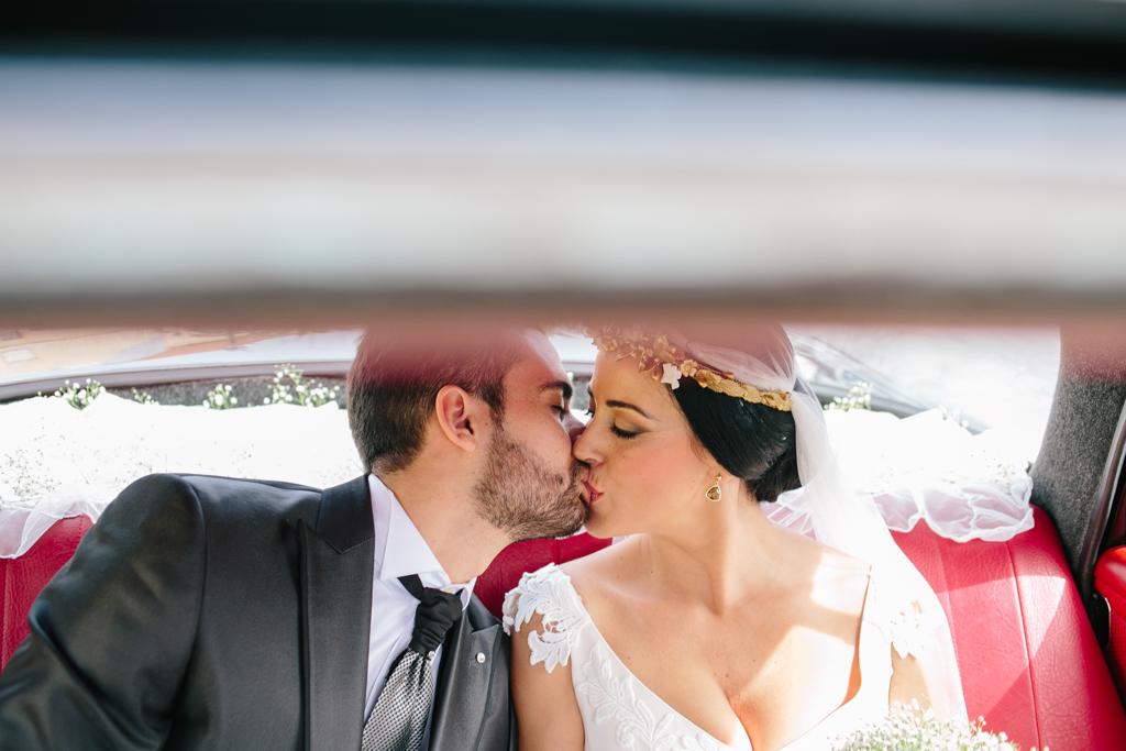 fotografia-de-boda-en-lepe-cristina-y-david-tino-fotografia-032