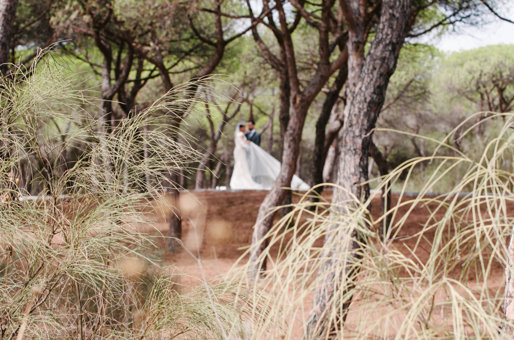fotografia-de-boda-en-lepe-cristina-y-david-tino-fotografia-033