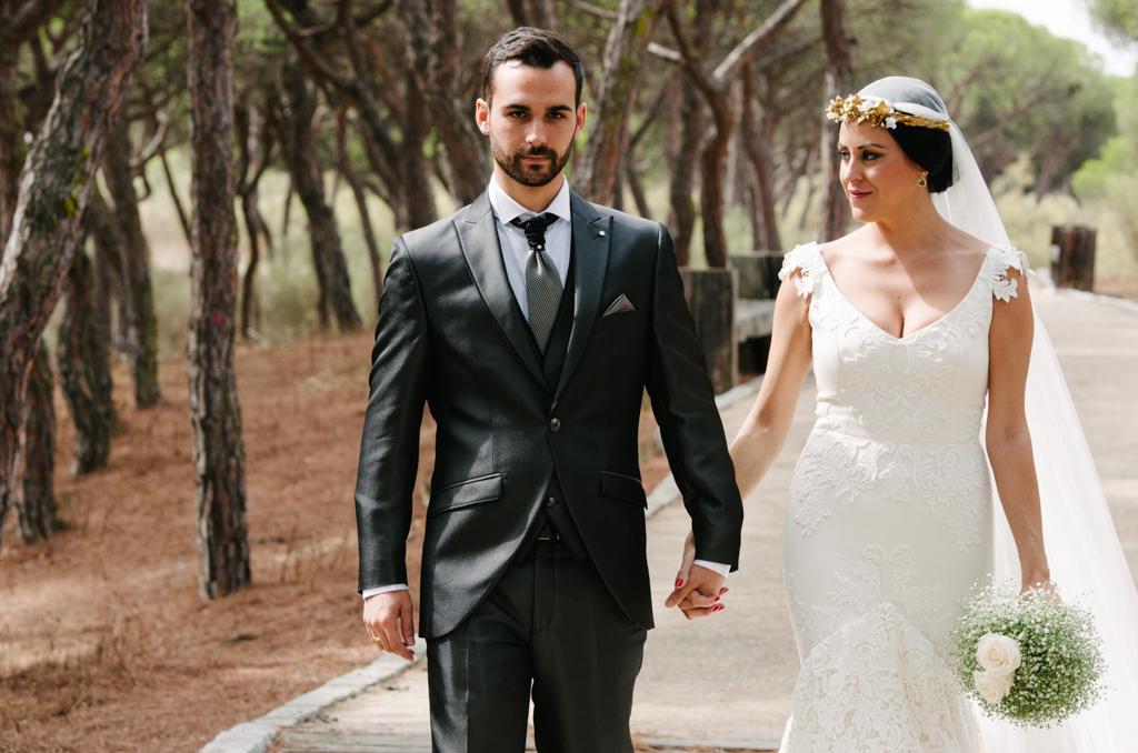 fotografia-de-boda-en-lepe-cristina-y-david-tino-fotografia-036