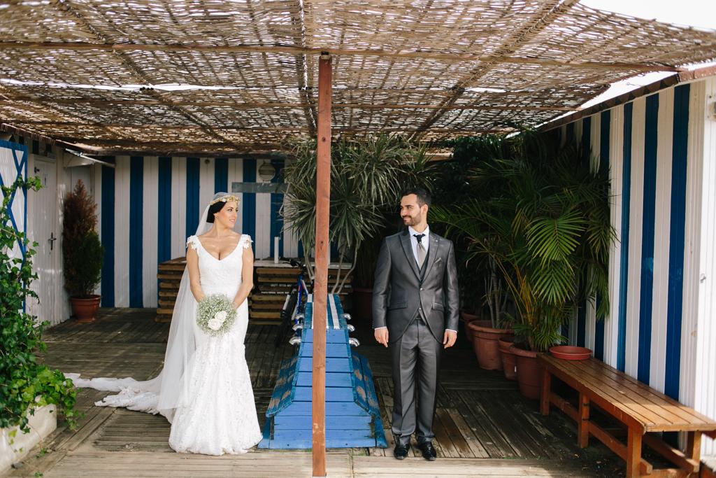 fotografia-de-boda-en-lepe-cristina-y-david-tino-fotografia-038