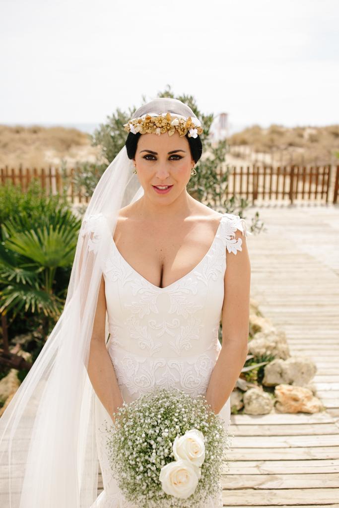 fotografia-de-boda-en-lepe-cristina-y-david-tino-fotografia-039