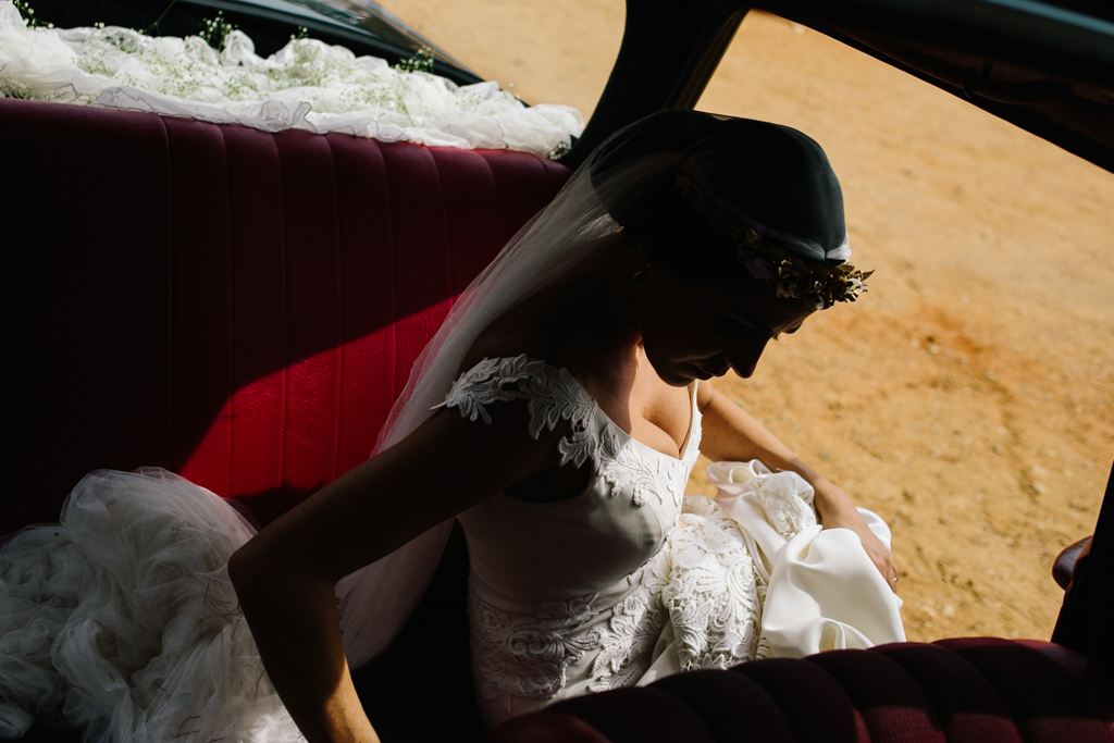 fotografia-de-boda-en-lepe-cristina-y-david-tino-fotografia-040