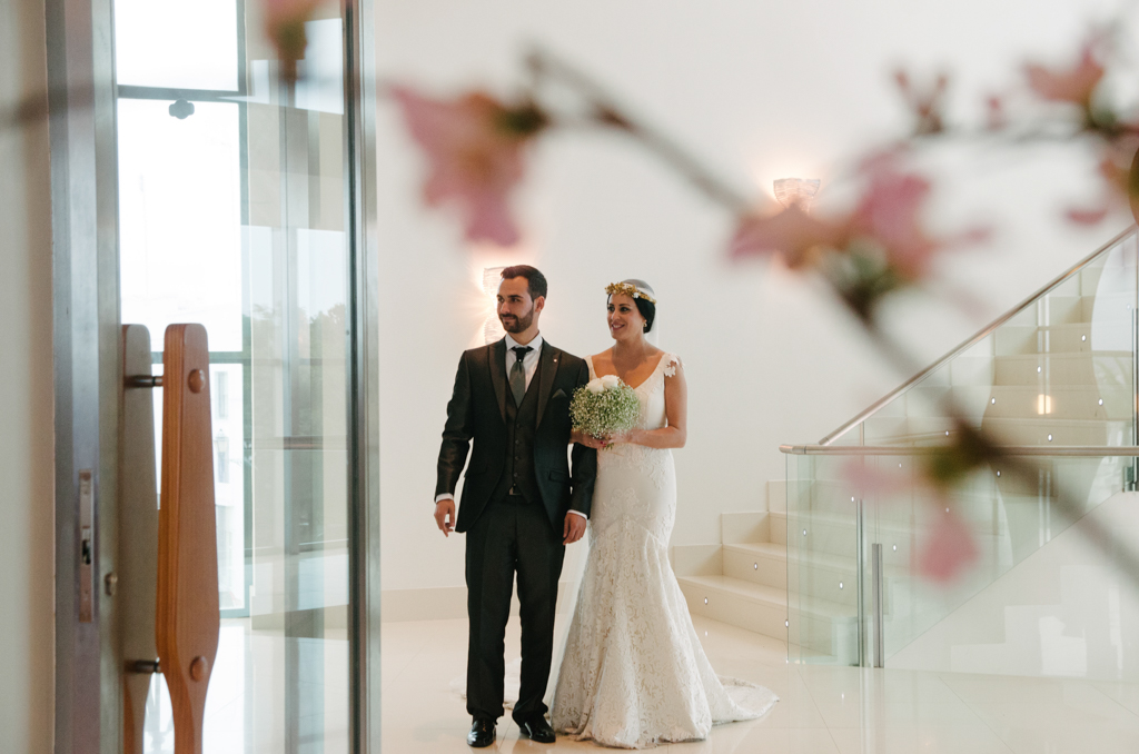 fotografia-de-boda-en-lepe-cristina-y-david-tino-fotografia-045