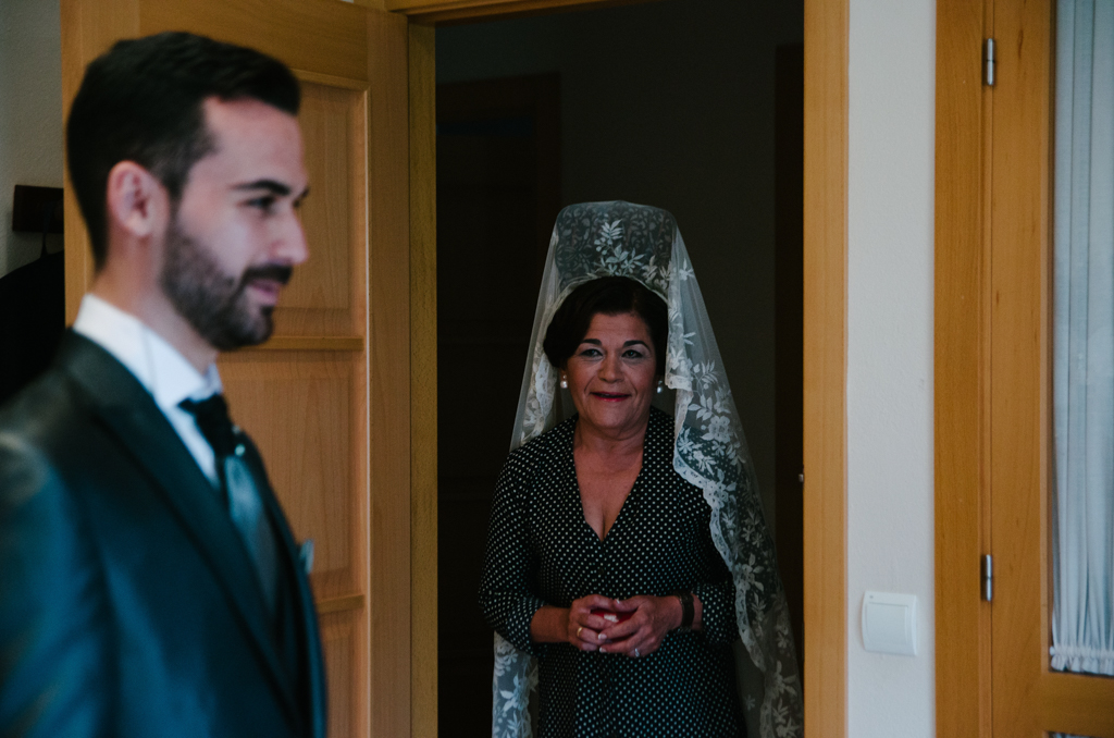 fotografia-de-boda-en-lepe-cristina-y-david-tino-fotografia-046
