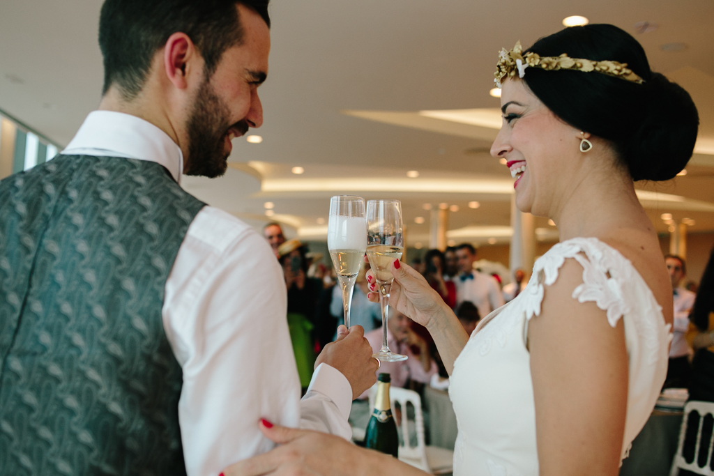 fotografia-de-boda-en-lepe-cristina-y-david-tino-fotografia-052