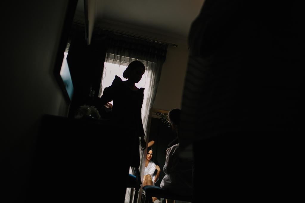 fotografia-de-boda-en-lepe-cristina-y-david-tino-fotografia-053