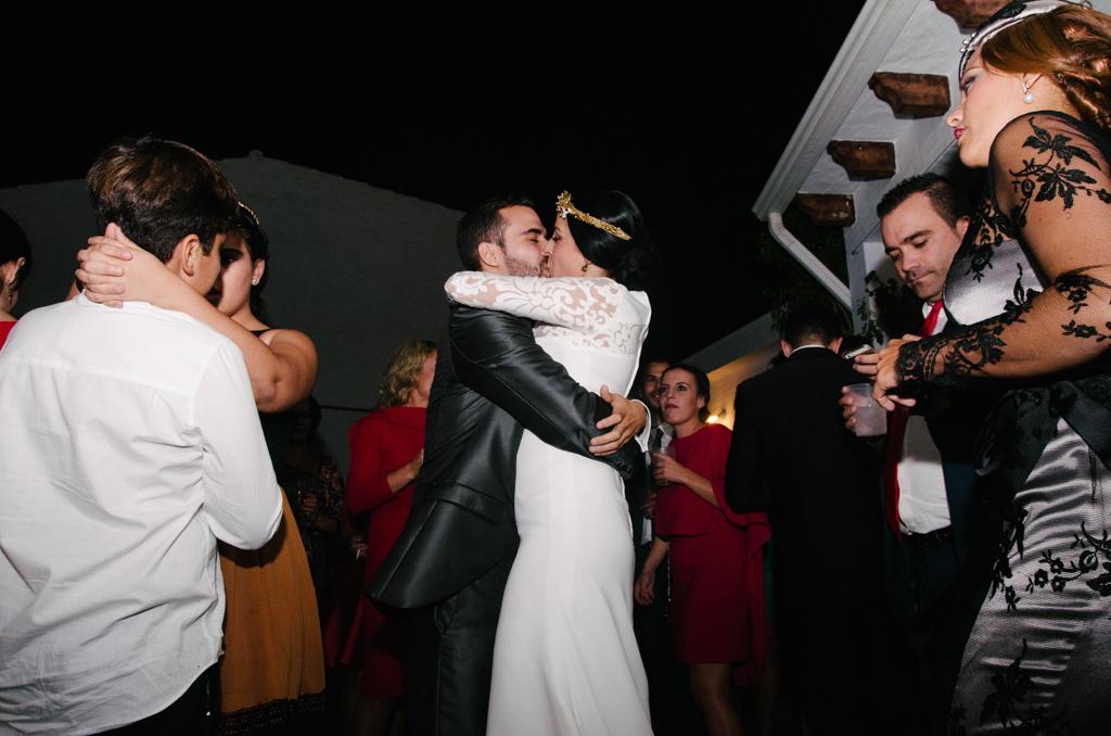 fotografia-de-boda-en-lepe-cristina-y-david-tino-fotografia-063