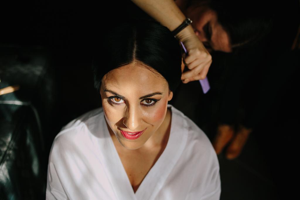 fotografia-de-boda-en-lepe-cristina-y-david-tino-fotografia-064