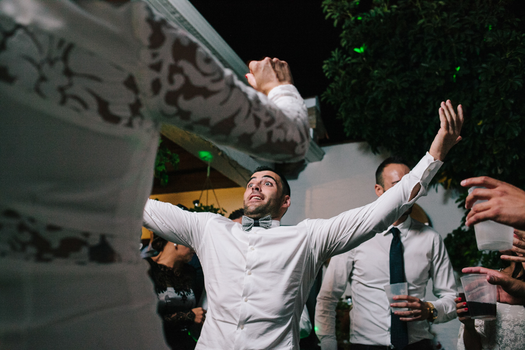 fotografia-de-boda-en-lepe-cristina-y-david-tino-fotografia-068