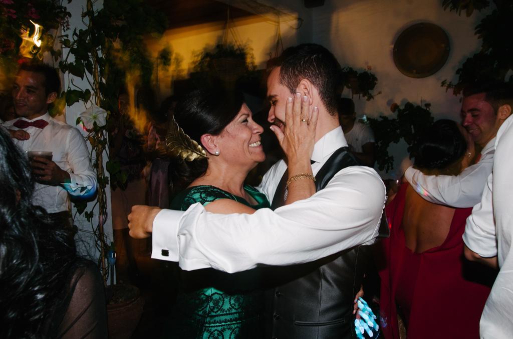 fotografia-de-boda-en-lepe-cristina-y-david-tino-fotografia-072
