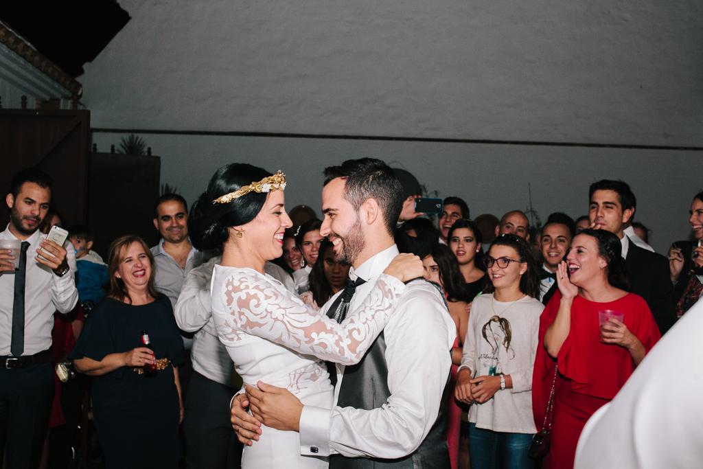 fotografia-de-boda-en-lepe-cristina-y-david-tino-fotografia-075
