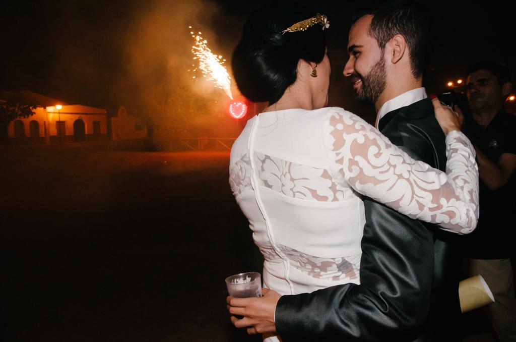 fotografia-de-boda-en-lepe-cristina-y-david-tino-fotografia-078