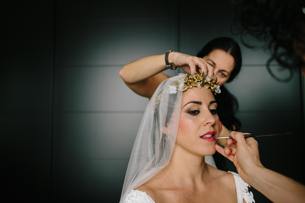 fotografia-de-boda-en-lepe-cristina-y-david-tino-fotografia-079