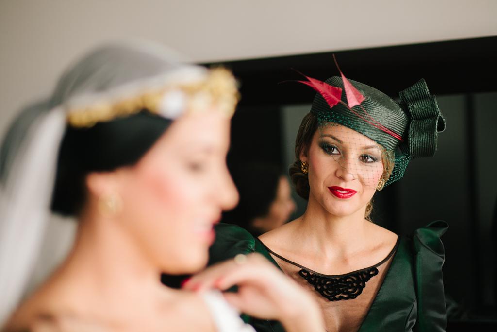 fotografia-de-boda-en-lepe-cristina-y-david-tino-fotografia-080