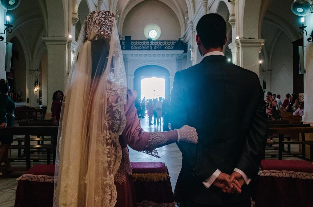 fotografia-de-boda-en-lepe-cristina-y-david-tino-fotografia-081