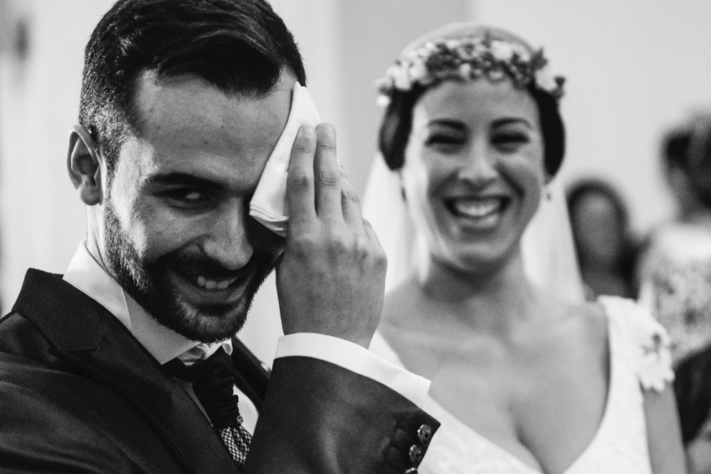 fotografia-de-boda-en-lepe-cristina-y-david-tino-fotografia-108